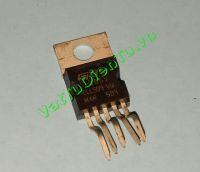 L165V L165 TO220 IC Nguồn