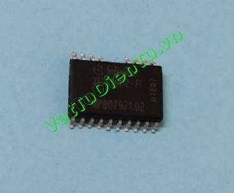 2ED020I12-FI-564