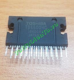 TB6600HG-888