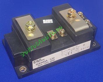 1DI300A-120-210