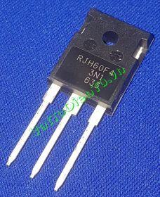 RJH60F4-SSM