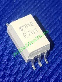 P701-SOP6-906
