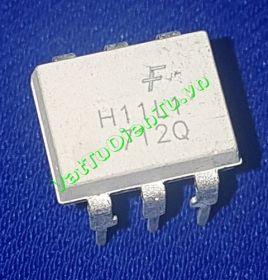 H11L1-DIP6-906