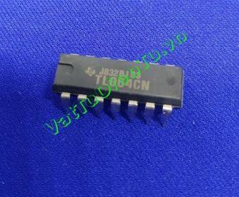 TL064CN