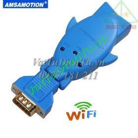 WiFi-CPM2A-R