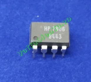 HP-7806-IC