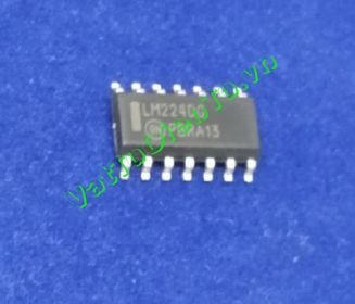 LM224DG