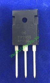 TIP2955-691