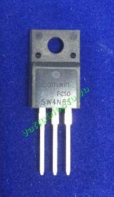 SW4N65-GIC