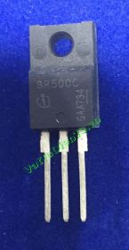 9R500C-TO220F-194