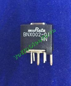 BNX002-01-698