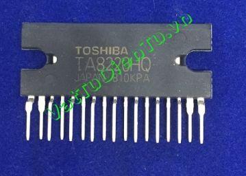 TA8220HQ-IC