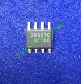 3BS02G-IC