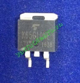 K65G10NE-588