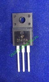 D1415A-416