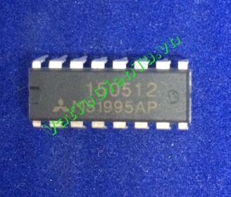 M51995AP-NK-NIC