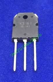 K3151-TM-IC