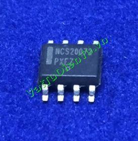NCS20072-IC