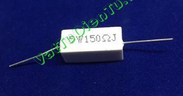 RX27-5-5W-150R-MPJ
