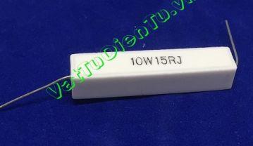 SQP-10W-15RJ-958