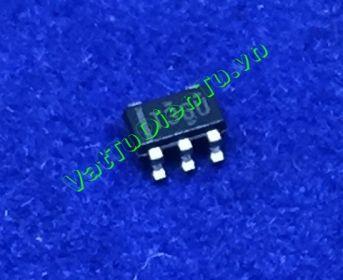 TL431BCDBVR-159