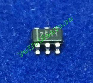 UCC27511DBVR-159