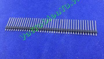 H1x40PH-MS17-083