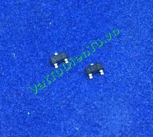 PMBT4403-t2T-NIC