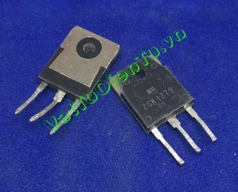 2SK1279-TM-844