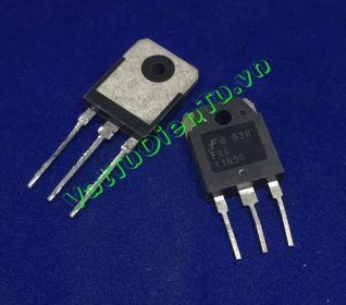 FQA11N90E-TM-844