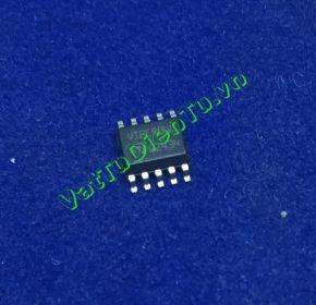 VIPER06L-NZI