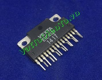 EIC4121-TM-157