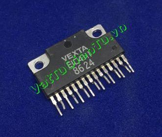 EIC4111-TM-157