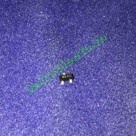 BZX84C56-Y18-GIC
