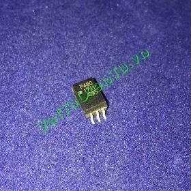 P480V-906
