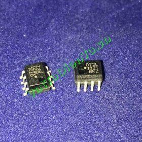 HCPL-072L-906