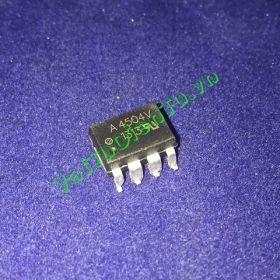 A4504V-SOP8-906