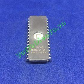 MBM2764-25-UTA