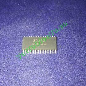 IMP3236S-GDZ