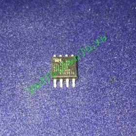 25L3206E-393