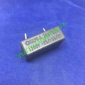 MKP-0.24uF1200V-ZSH