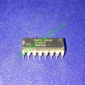 A1601C-TM-582