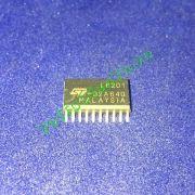 L6201 SOP20 IC Driver