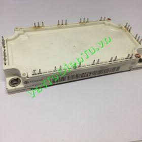 FS100R12KE3-TM-937