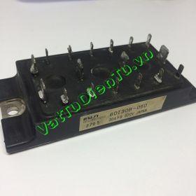 6DI30B-050-TM-937
