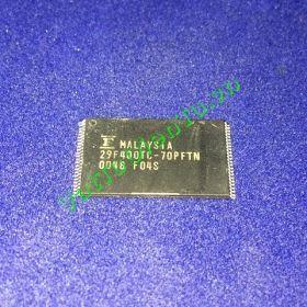 29F400TC-70PFTN-IC