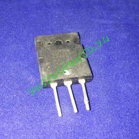 2SJ201-TM-088