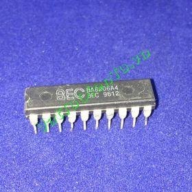 BA8206BA4-TM-NZI