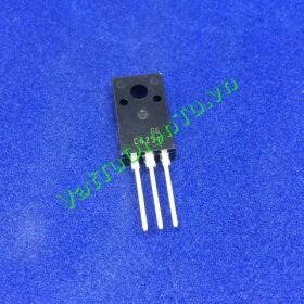 2SC4231-TO220F-IC