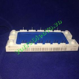 BSM50GD120DN2-358